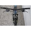 """Kép 5/5 - Cone R 1.7 27,5"""" használt alu MTB kerékpár"""