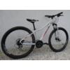 """Kép 4/6 - Cube Access WLS 27,5"""" használt alu MTB kerékpár"""