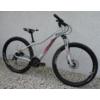 """Kép 3/6 - Cube Access WLS 27,5"""" használt alu MTB kerékpár"""