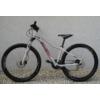 """Kép 2/6 - Cube Access WLS 27,5"""" használt alu MTB kerékpár"""