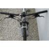 """Kép 6/6 - Cube Access WLS 27,5"""" használt alu MTB kerékpár"""