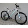 """Kép 4/6 - Focus Whistler 27,5"""" használt alu MTB kerékpár"""