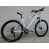 """Kép 5/6 - Focus Whistler 27,5"""" használt alu MTB kerékpár"""