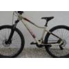 """Kép 2/6 - Ghost Lanao Disc 27,5"""" használt alu MTB kerékpár"""