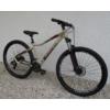 """Kép 3/6 - Ghost Lanao Disc 27,5"""" használt alu MTB kerékpár"""