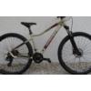 """Kép 5/6 - Ghost Lanao Disc 27,5"""" használt alu MTB kerékpár"""