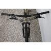 """Kép 6/6 - Ghost Lanao Disc 27,5"""" használt alu MTB kerékpár"""