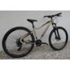 """Kép 4/6 - Ghost Lanao Disc 27,5"""" használt alu MTB kerékpár"""