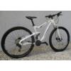 """Kép 2/5 - Haibike Seet FullNine 7.0 Fully 29"""" használt alu MTB kerékpár"""