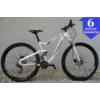 """Kép 1/5 - Haibike Seet FullNine 7.0 Fully 29"""" használt alu MTB kerékpár"""