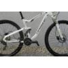 """Kép 4/5 - Haibike Seet FullNine 7.0 Fully 29"""" használt alu MTB kerékpár"""
