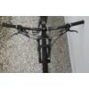 """Kép 6/6 - Specialized Stumpjumper FSR Comp Fully 29"""" használt alu MTB kerékpár"""