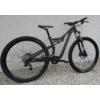 """Kép 3/6 - Specialized Stumpjumper FSR Comp Fully 29"""" használt alu MTB kerékpár"""