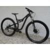 """Kép 4/6 - Specialized Stumpjumper FSR Comp Fully 29"""" használt alu MTB kerékpár"""