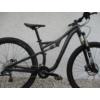 """Kép 5/6 - Specialized Stumpjumper FSR Comp Fully 29"""" használt alu MTB kerékpár"""