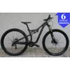 """Kép 1/6 - Specialized Stumpjumper FSR Comp Fully 29"""" használt alu MTB kerékpár"""