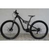 """Kép 2/6 - Specialized Stumpjumper FSR Comp Fully 29"""" használt alu MTB kerékpár"""
