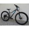 """Kép 3/6 - Cube Access WS SL 27,5"""" használt alu MTB kerékpár"""