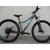 """Kép 6/6 - Cube Access WS SL 27,5"""" használt alu MTB kerékpár"""