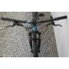 """Kép 5/6 - Cube Access WS SL 27,5"""" használt alu MTB kerékpár"""