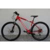 """Kép 2/6 - Cannondale SL3 29"""" használt alu MTB kerékpár"""