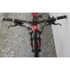 """Kép 6/6 - Cannondale SL3 29"""" használt alu MTB kerékpár"""