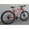 """Kép 4/6 - Cannondale SL3 29"""" használt alu MTB kerékpár"""