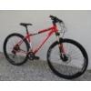 """Kép 3/6 - Cannondale SL3 29"""" használt alu MTB kerékpár"""