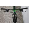 """Kép 6/6 - Haibike Freed 7.20 27,5"""" használt alu MTB kerékpár"""