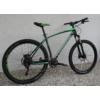 """Kép 3/6 - Haibike Freed 7.20 27,5"""" használt alu MTB kerékpár"""