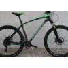 """Kép 5/6 - Haibike Freed 7.20 27,5"""" használt alu MTB kerékpár"""