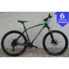 """Kép 1/6 - Haibike Freed 7.20 27,5"""" használt alu MTB kerékpár"""