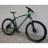 """Kép 4/6 - Haibike Freed 7.20 27,5"""" használt alu MTB kerékpár"""