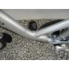"""Kép 6/8 - Alu Bike Sportive Edition 28"""" használt alu Trekking kerékpár"""