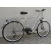 """Kép 3/8 - Alu Bike Sportive Edition 28"""" használt alu Trekking kerékpár"""