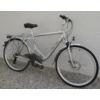 """Kép 4/8 - Alu Bike Sportive Edition 28"""" használt alu Trekking kerékpár"""