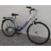 """Kép 3/6 - Atlanta TRK 280 28"""" használt alu Trekking kerékpár"""