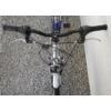 """Kép 6/6 - Atlanta TRK 280 28"""" használt alu Trekking kerékpár"""