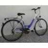 """Kép 4/6 - Atlanta TRK 280 28"""" használt alu Trekking kerékpár"""