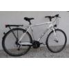 Kép 2/5 - Atlanta Street XT 28 Használt Alu Trekking Kerékpár