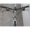 Kép 5/5 - Atlanta Street XT 28 Használt Alu Trekking Kerékpár