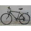 """Kép 2/6 - Brennabor Challenge Aero 28"""" használt alu Trekking kerékpár"""