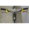 """Kép 6/6 - Brennabor Challenge Aero 28"""" használt alu Trekking kerékpár"""