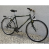 """Kép 3/6 - Brennabor Challenge Aero 28"""" használt alu Trekking kerékpár"""