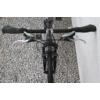 """Kép 5/5 - Bulls Cross Flyer 28"""" használt alu Cross-Trekking kerékpár"""