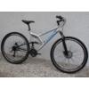 """Kép 2/5 - Canoga Hill 900 28"""" használt alu Cross kerékpár"""