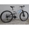 """Kép 3/5 - Canoga Hill 900 28"""" használt alu Cross kerékpár"""