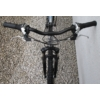 """Kép 5/5 - Canoga Hill 900 28"""" használt alu Cross kerékpár"""