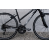 "Kép 4/5 - Centurion Cross Line Ultimate 28"" használt alu Cross-Trekking kerékpár"