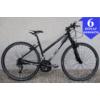 "Kép 1/5 - Centurion Cross Line Ultimate 28"" használt alu Cross-Trekking kerékpár"